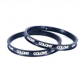 """JANTE COLONY PINTOUR 18"""""""