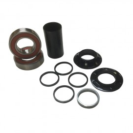 MID BOTTOM BRACKET TOTAL BMX 22MM