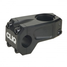 CLIQ CALIBER STEM 53MM BLACK
