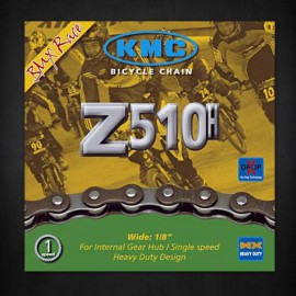 CHAINE KMC Z510 H