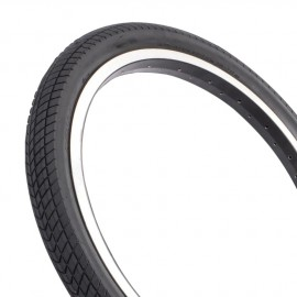 KENDA 20X1.75 KONVERSION K1079 TIRE