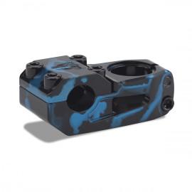 PREMIUM SUB-10 V3 TOP LOAD STEM SMOKE BLUE
