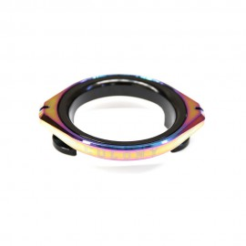 ROTOR COLONY RX3 DETANGLER RAINBOW