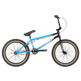 BMX HARO RACE GROUP 1 RS-1 TRAILS