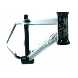 COLONY PRODY FRAME 20.6 BLACK 2016