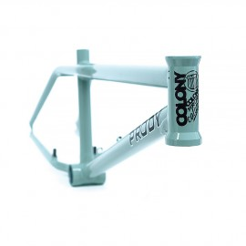 COLONY PRODY FRAME 20.6 MINT 2016