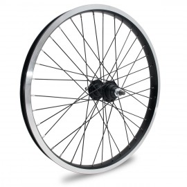 HARO REAR WHEEL SX20 20x1.75