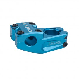 HARO LINEAGE TOP LOAD STEM TEAL
