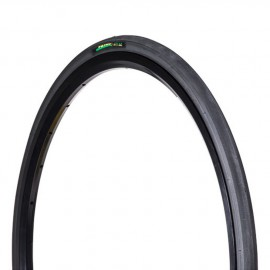 "PRIMO CHAMPION SLICK 18x1"" TIRE"