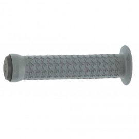 PREMIUM PLAID GRIP GRAY