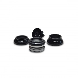 CLIQ INTEGRATED HEADSET 1-1/8""