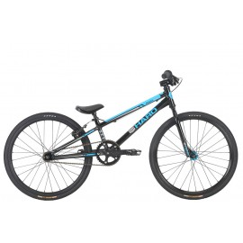 HARO ANNEX MINI BLACK 2019