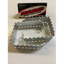 TEAM HARO PEDAL CAGES COLLETION PARTS