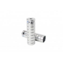 HARO PEGS FUSION ALLOY 10MM CP